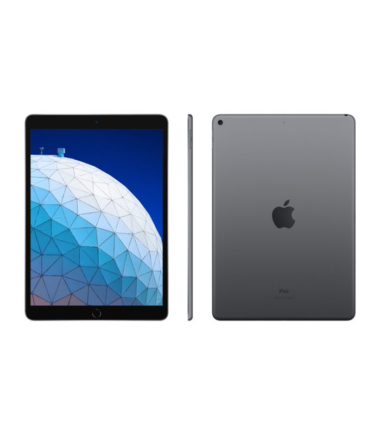 Apple 10.5-inch iPad Air 3 Cellular+Wi-Fi