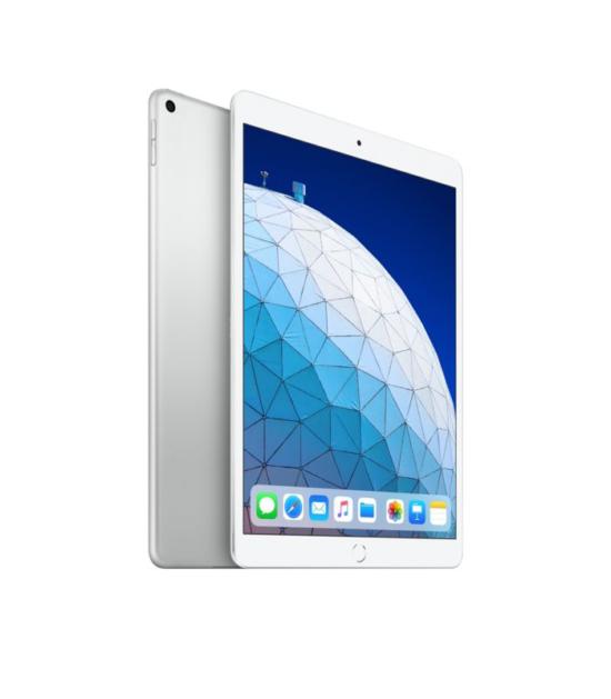 Apple 10.5-inch iPad Air 3 Cellular+Wi-Fi