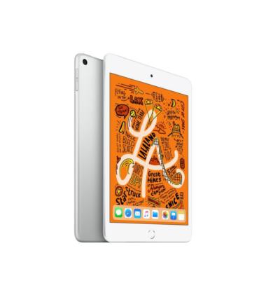 Apple iPad mini 5 Cellular+Wifi 64GB