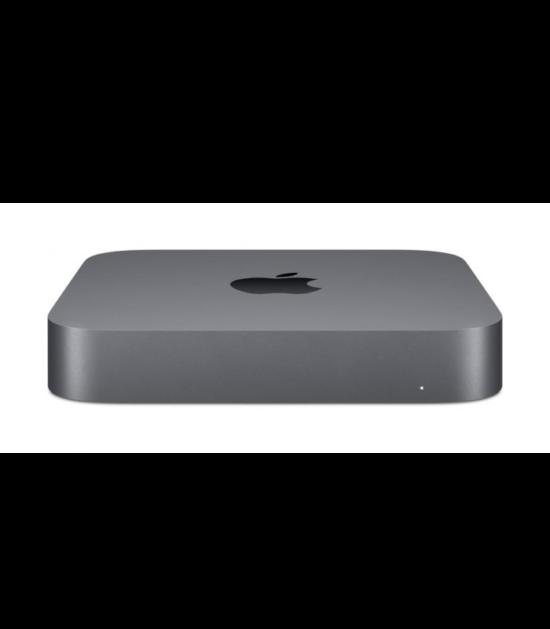 Mac mini i3 Intel 256GB SSD