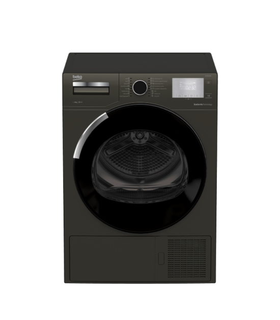 BEKO DH 8444 RXM mašina za sušenje veša