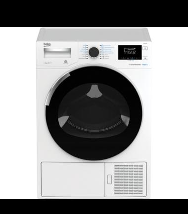 BEKO DH 8544 RX mašina za sušenje veša