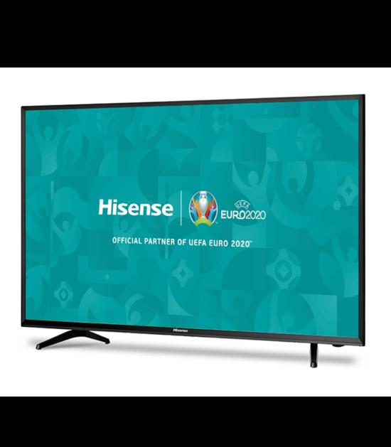 """HISENSE 39"""" H39A5600 Smart LED Full HD digital LCD TV"""