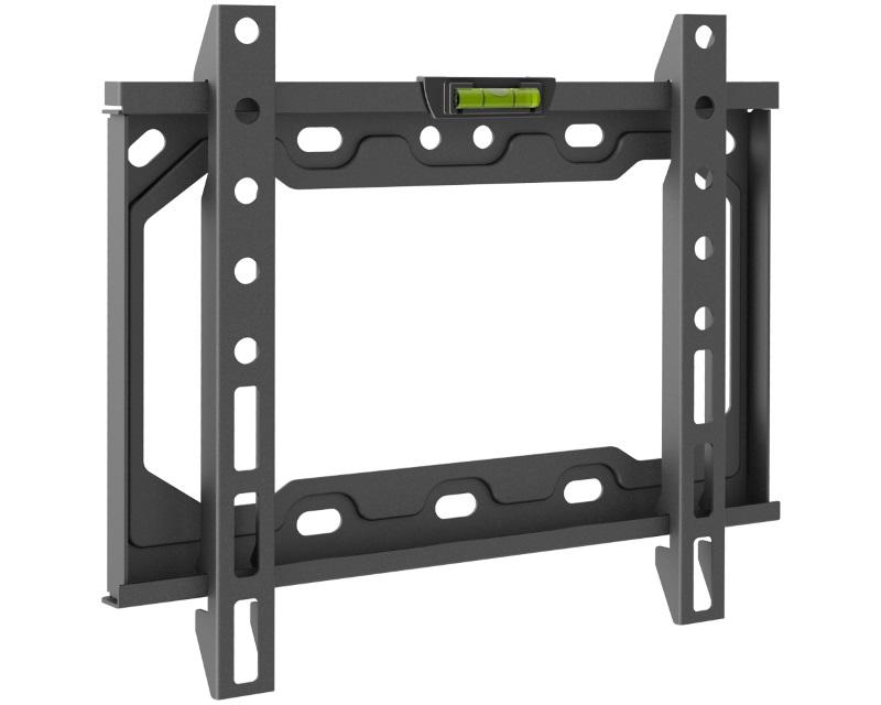 BARKAN LCD TV zidni nosač