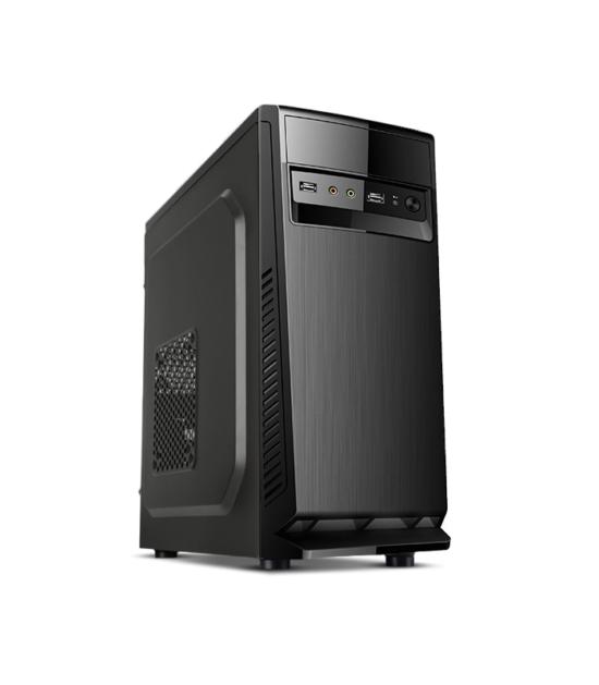 PC AMD A6-9500/4GB/120GB no/TM