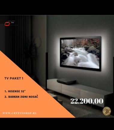 tv paket 1