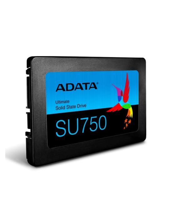 "A-DATA 1TB 2.5"" SATA III ASU750SS-1TT-C SSD"
