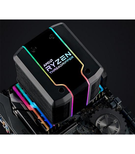 COOLER MASTER Wraith Ripper procesorski hladnjak (MAM-D7PN-DWRPS-T1)