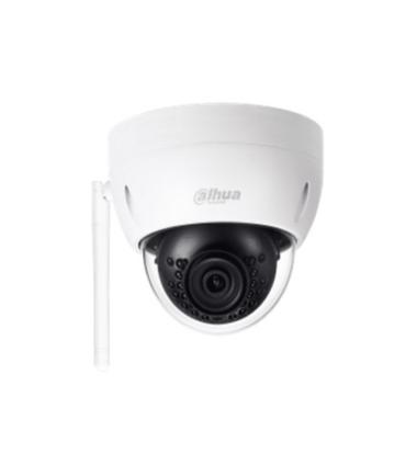 DAHUA IPC-HDBW1320EP-W-0280B IR Wi-Fi mrežna 3 megapiksela mini-dome kamera