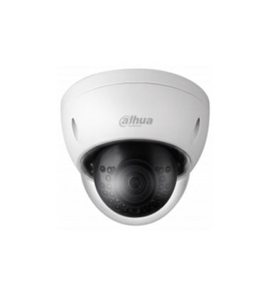 DAHUA IPC-HDBW1230EP-0280B IR mrežna 2 megapiksela mini-dome kamera