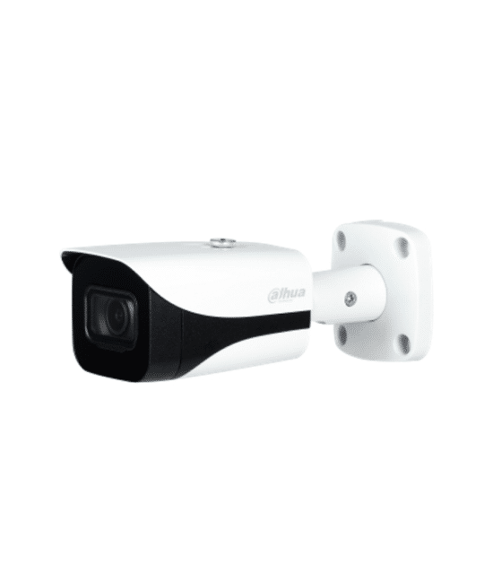 DAHUA IPC-HFW1831EP 8MP WDR IR mini-bullet kamera
