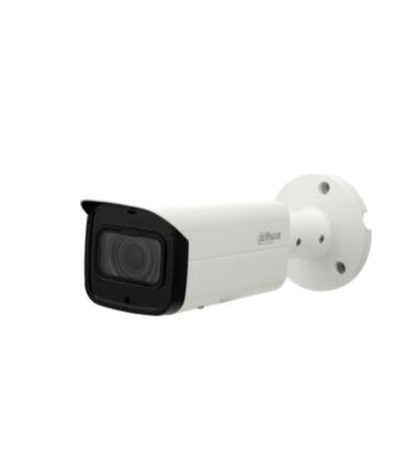 DAHUA IPC-HFW2831TP-ZS 8MP WDR IR Bullet IP Camera