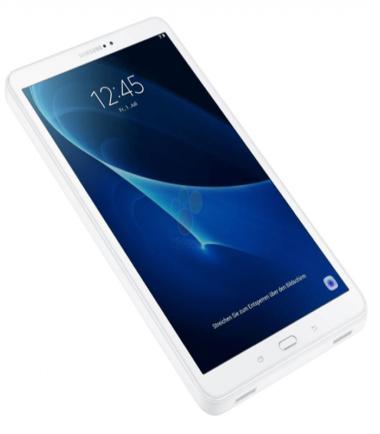 SAMSUNG Galaxy Tab A tablet 10.1inch