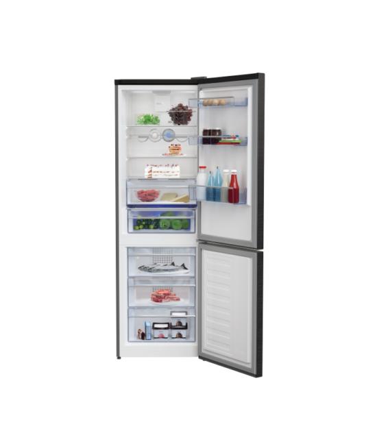 BEKO RCNA 366 E40 LZXR frižider