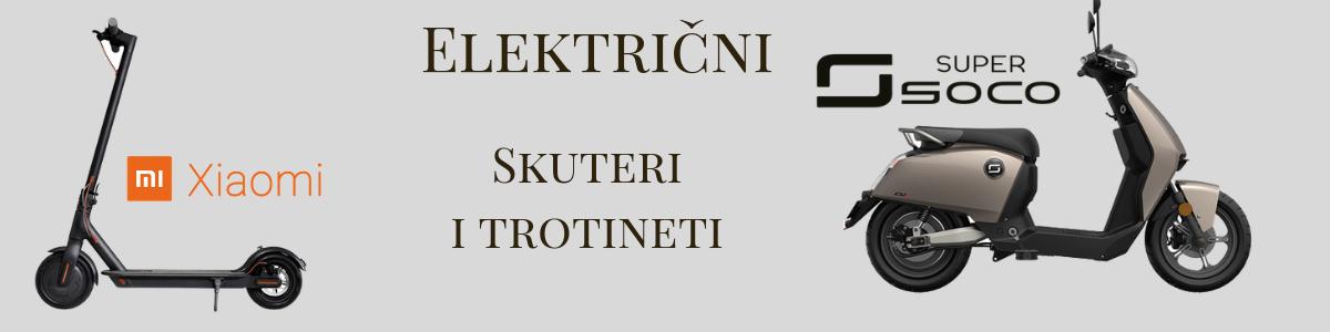 Crypto shop kupovina kriptovalutama Srbija