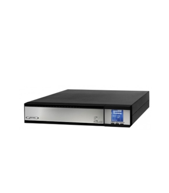 INFOSEC COMMUNICATION E6 LCD EVOLUTION 2000RT