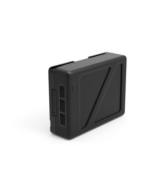 Inspire 2 - Part 05 TB50 Intelligent Flight Battery