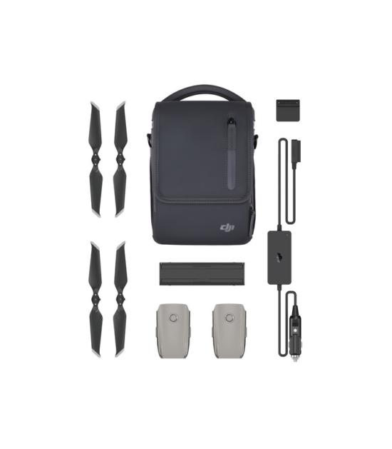 Mavic 2 Enterprise - Fly More Kit