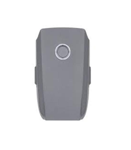 Mavic 2 Enterprise Inteligent Flight Battery