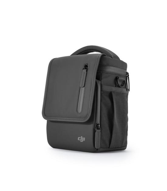 Mavic 2 - Part 21 Shoulder Bag