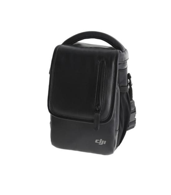 Mavic - Part 30 Shoulder Bag (Upright)