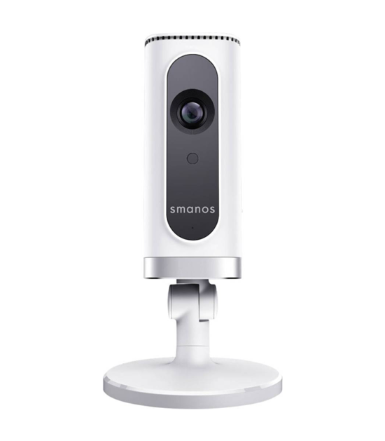 P70 HD Wi-Fi Camera
