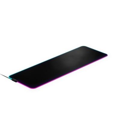 Podloga SteelSeries QcK Prism XL PC