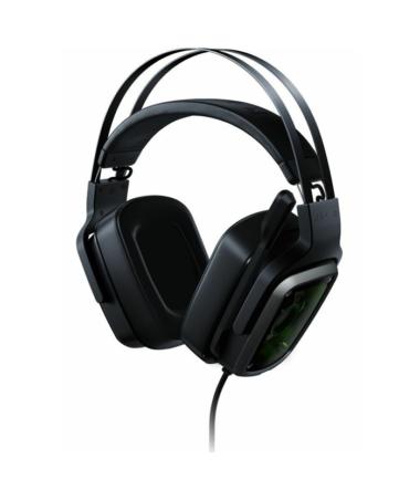 Razer Tiamat 7.1 V2 Analog-Digital Gaming Headset