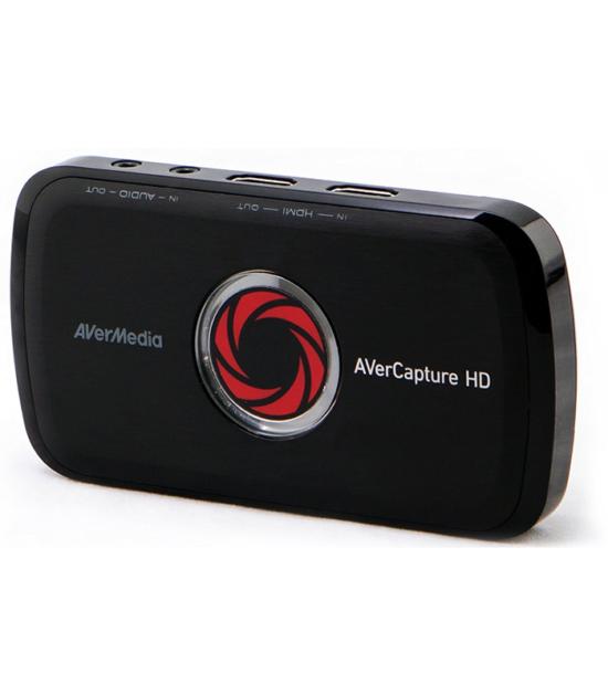 AVERMEDIA LGP Lite GL310 video snimač USB 2.0