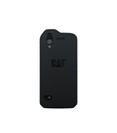 Caterpillar CAT S61