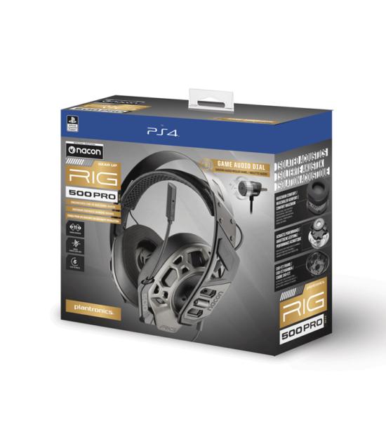Nacon PS4 RIG 500Pro HS slušalice