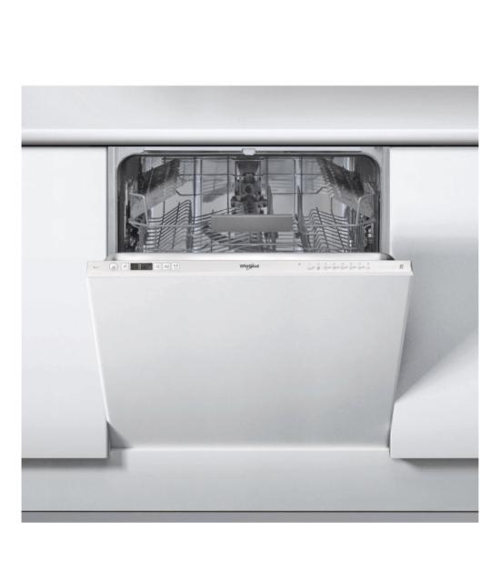 ugradna sudo mašina