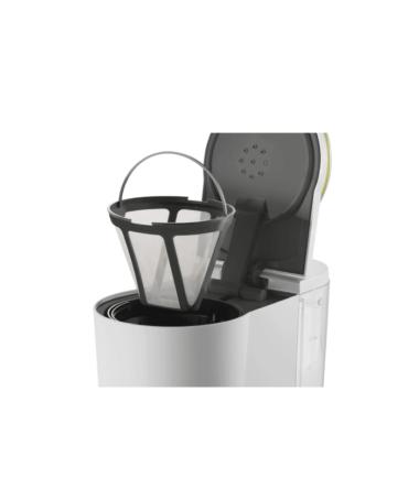BEKO FCM1321W aparat za filter kafu