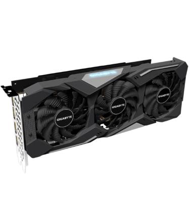 GIGABYTE AMD Radeon RX 5700 8GB 256bit GV-R57GAMING OC-8GD