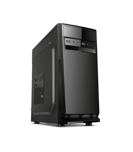 PC DESKTOP INTEL G6400 8GB 240GB no/TM