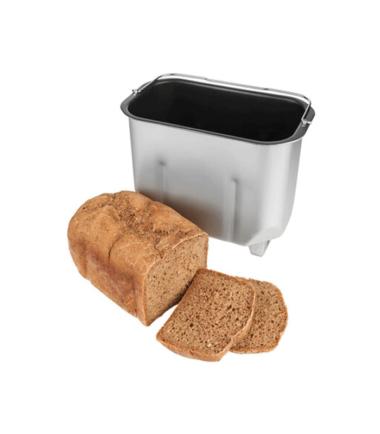 SENCOR SBR 760WH pekač za hleb