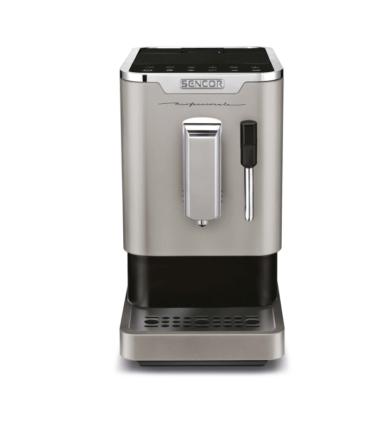 SENCOR SES 8020NP aparat za kafu Espresso