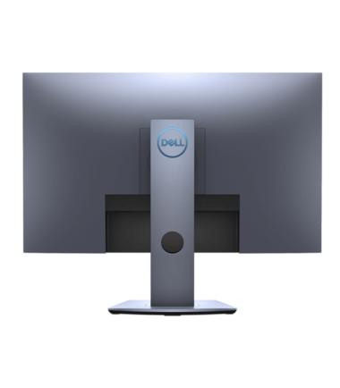 "DELL 24"" S2419HGF Gaming monitor"