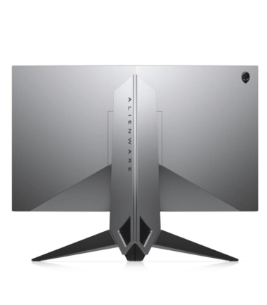 DELL 25 AW2518HF Alienware Gaming monitor