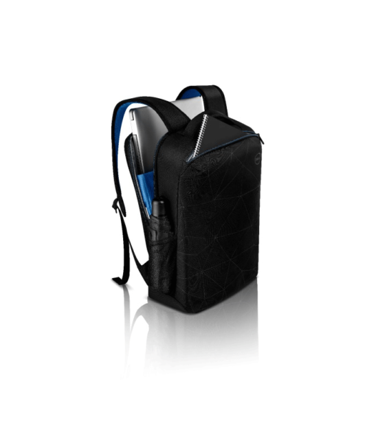 DELL Ranac za notebook 15 Essential Backpack E51520P