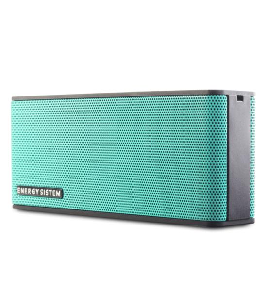 ENERGY SISTEM Energy Music Box B2 BT zeleni zvučnik