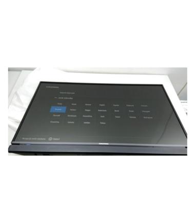 GRUNDIG 43 43 VLE 5723 BN LED Full HD LCD TV outlet