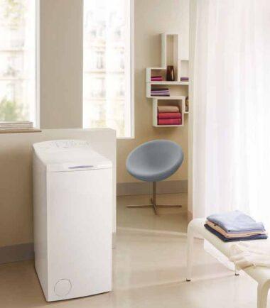 mašina za pranje veša AWE 60410