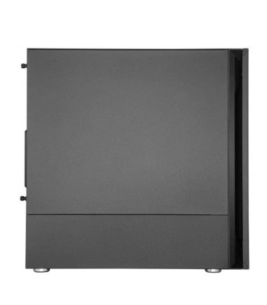 COOLER MASTER Silencio S400 with Steel side