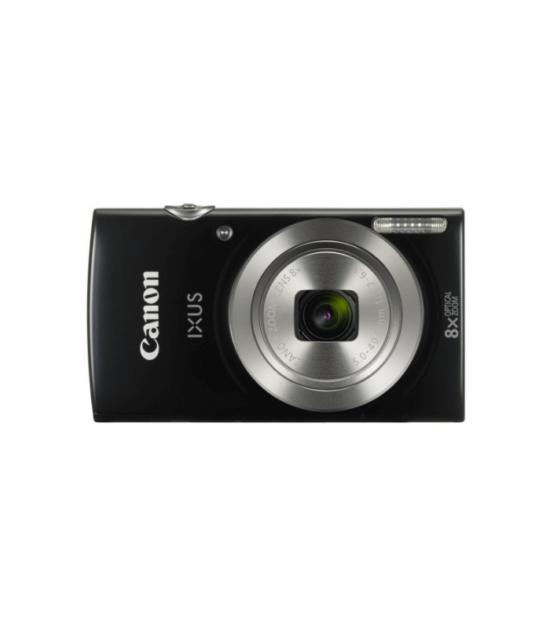 Canon fotoaparat IXUS 185 BK EU26