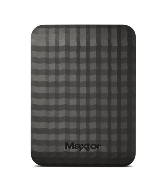 "MAXTOR M3 Portable 4TB 2.5"" eksterni hard disk"