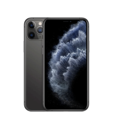 iPhone 11 Pro 64GB Srebrni