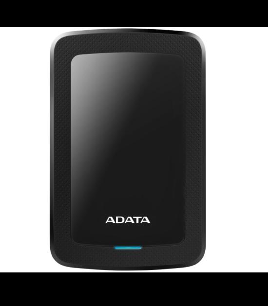 "A-DATA 2TB 2.5"" AHV300-2TU31-CBK crni eksterni hard disk"
