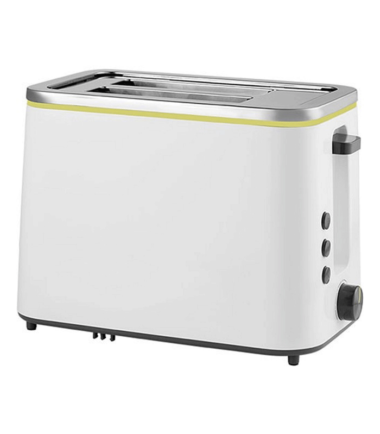 Toster BEKO TAM4321W