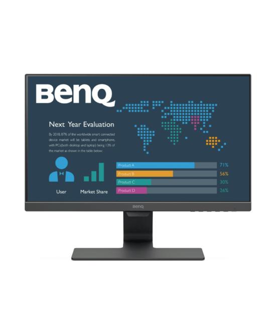 """BENQ 21.5"""" BL2283 LED monitor crni"""